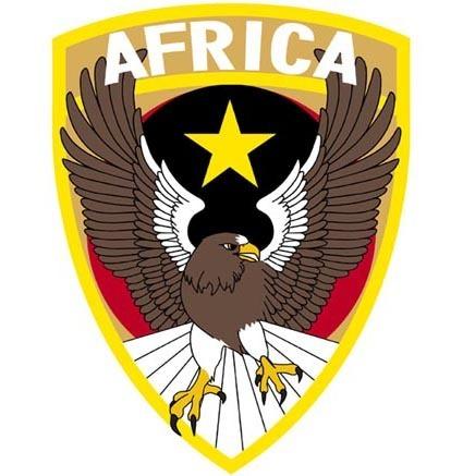 JFSafrica____.jpg