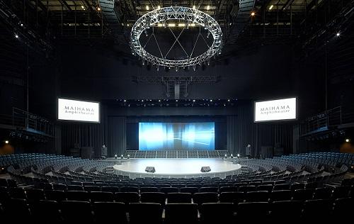 stage_img01.jpg