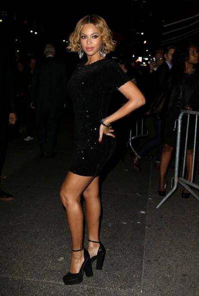 Beyonce+Topshop+New+York+City+Flagship+Opening+2011_04.jpg