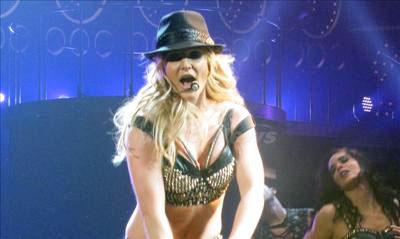 Britney_Spears_140118_01.jpg