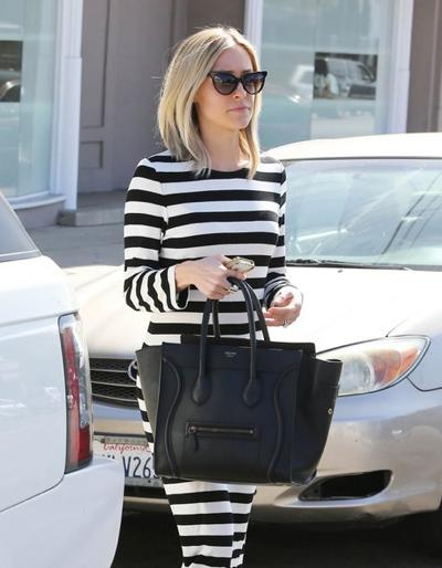 Kristin+Cavallari+Out+West+Hollywood+20141027_02.jpg
