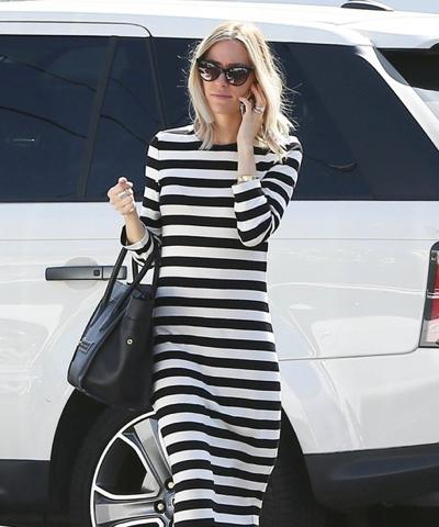 Kristin+Cavallari+Out+West+Hollywood+20141027_03.jpg