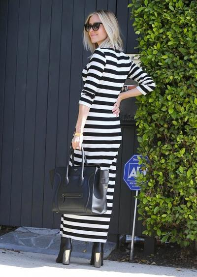 Kristin+Cavallari+Out+West+Hollywood+20141027_04.jpg