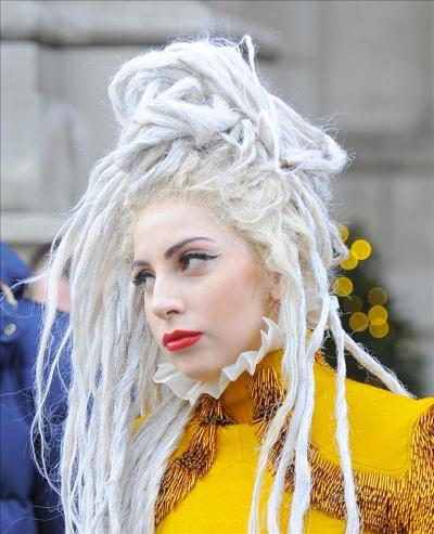 Lady_Gaga_1223_08.jpg