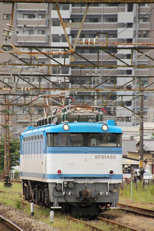 130824大牟田駅構内 (146)のコピー