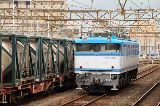 130824大牟田駅構内 (180)のコピー