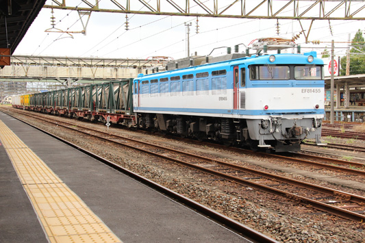 130824大牟田駅構内 (185)のコピー