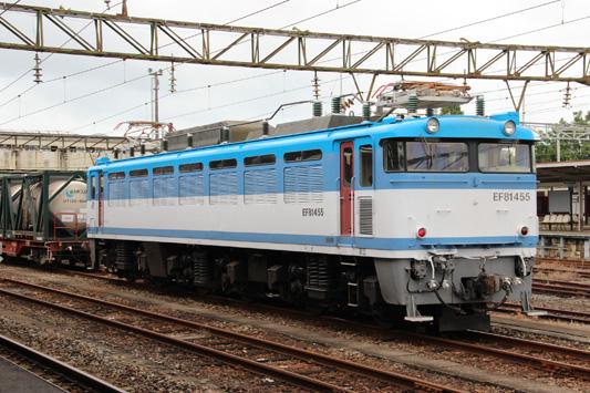 130824大牟田駅構内 (183)のコピー