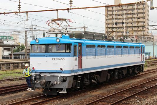 130824大牟田駅構内 (182)のコピー