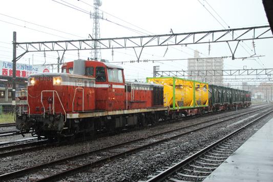 130825大牟田DE10構内貨 (67)のコピー