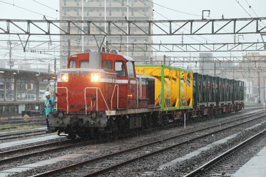 130825大牟田DE10構内貨 (66)のコピー