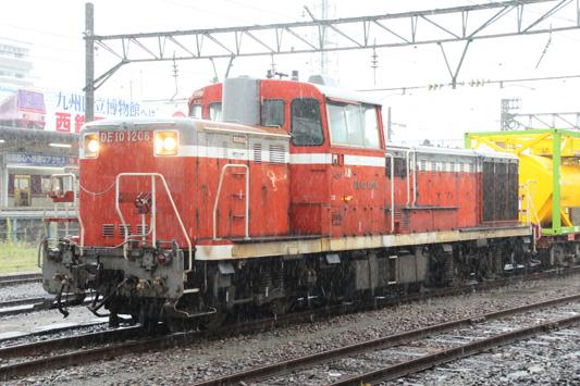 130825大牟田DE10構内貨 (68)のコピー