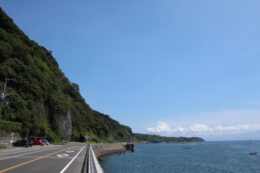 130907指宿枕崎線 (72)のコピー