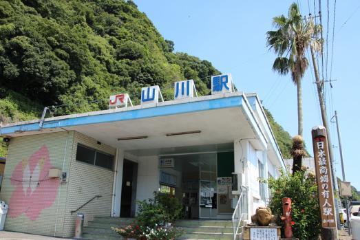 130907指宿枕崎線 (68)のコピー