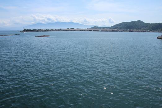 130907指宿枕崎線 (71-2)のコピー