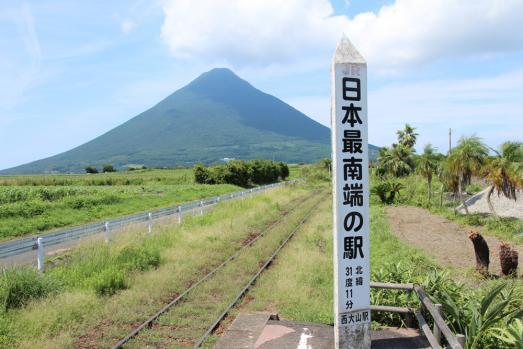 130907指宿枕崎線 (82)のコピー