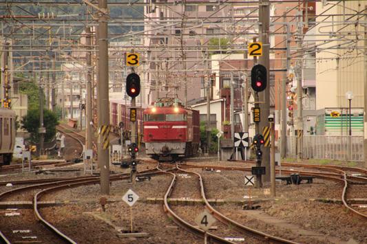 130907鹿児島中央駅 (32)のコピー