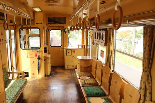 130915くま川鉄道 (84)のコピー