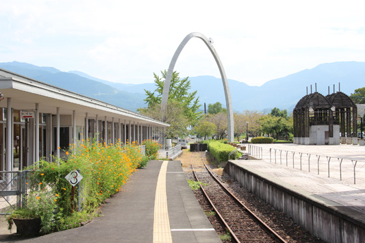 130915くま川鉄道 (85)のコピー