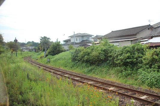130915くま川鉄道 (71)のコピー