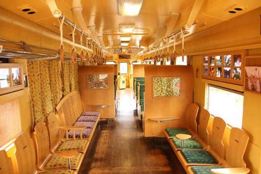 130915くま川鉄道 (108)のコピー