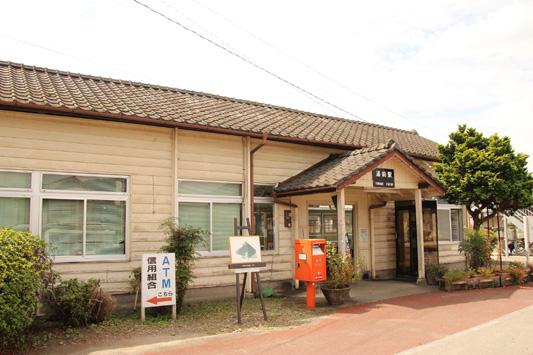 130915くま川鉄道 (95)のコピー