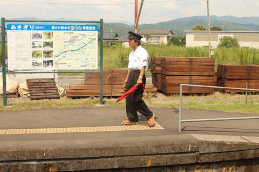 130915くま川鉄道 (114)のコピーのコピー