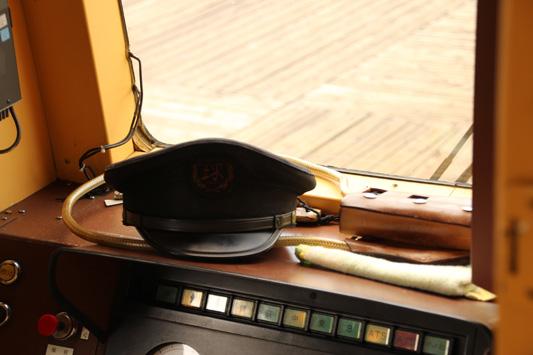 130915くま川鉄道 (111)のコピー