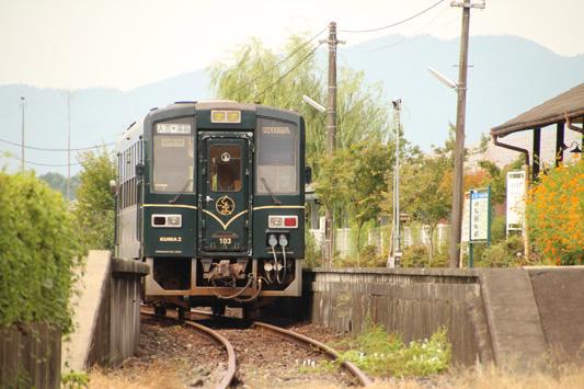 130915くま川鉄道 (99)のコピー
