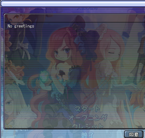0406aaa.png