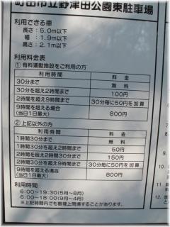 130412G 007野津田P