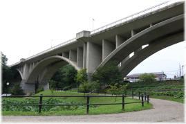 130908E 039上谷橋