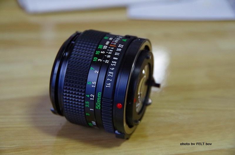 s-IMGP2100.jpg
