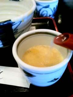 0529蕎麦湯