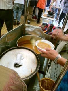 0601鍋
