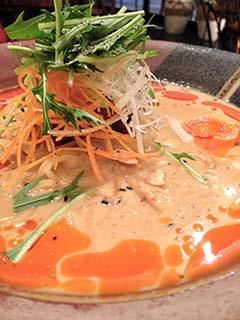 0602担々麺2