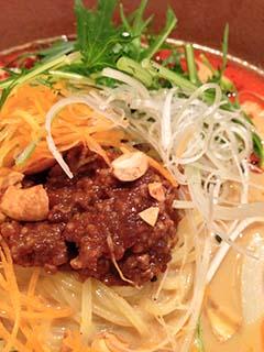0602担々麺3