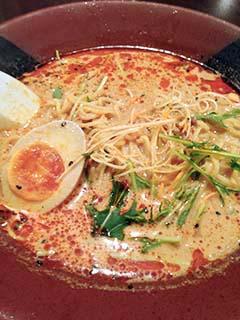 0602担々麺4