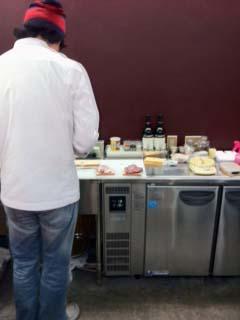 0603厨房