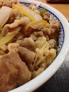 0604牛丼2