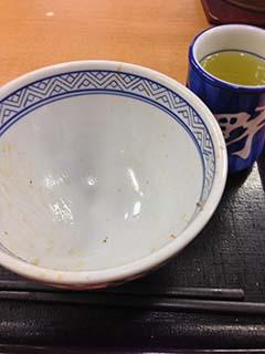 0604丼鉢