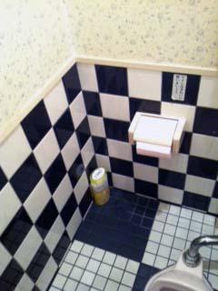 0609トイレ