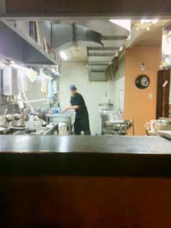 0617厨房