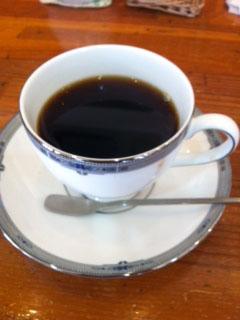 0621コーヒー