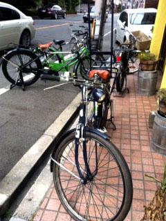 0621自転車2