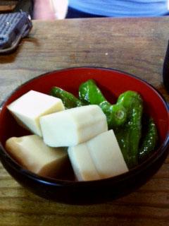 0625高野豆腐