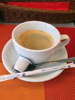 0628コーヒー