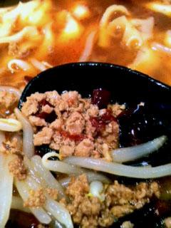1226刀削麺3