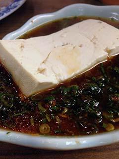 0102豆腐