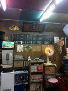 0107店内